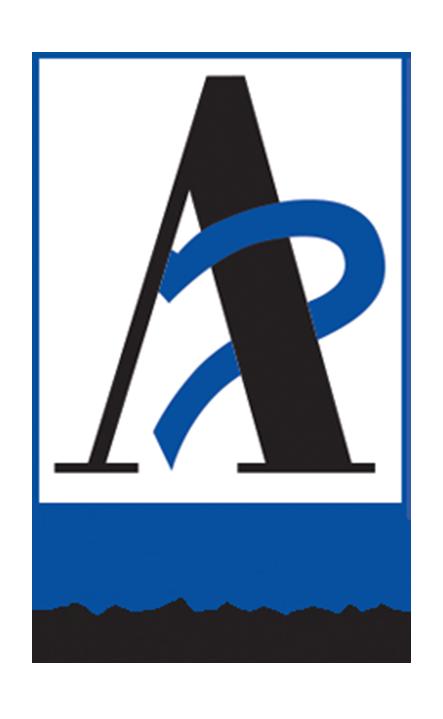 Autism Partnership
